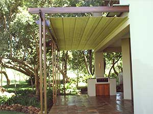 Awnings Gallery - Blinds - in Gauteng | Sun Projects