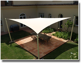 Sun Projects Patio SHade For Residential And Commercial Blinds Awnings