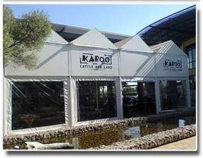 Awnings Blinds In Gauteng Sun Projects